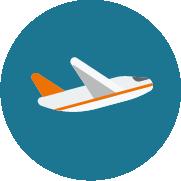 Lieux-publics-aeroport-gestion-flux-voyageur