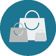 parcours-client-commerces-heatmap-wifi