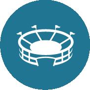 experience-fan-connectivite-partage-wifi
