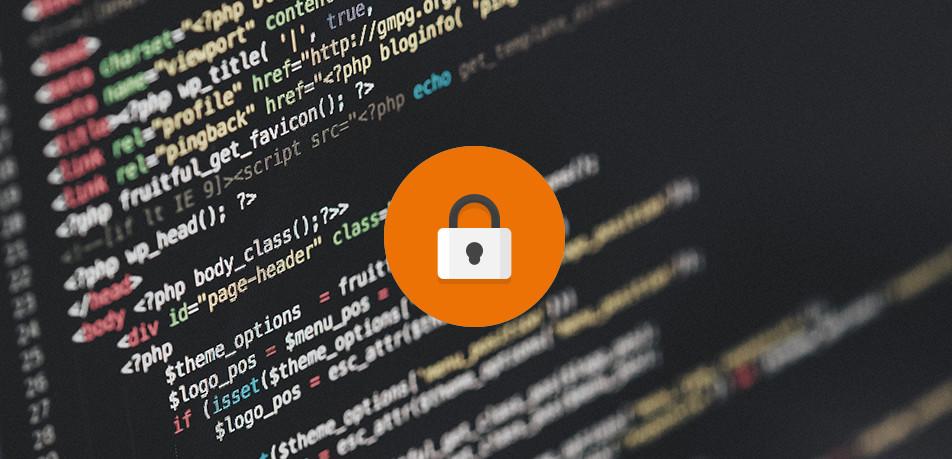 Securite-conforme-wifi-legal-logs-gdpr