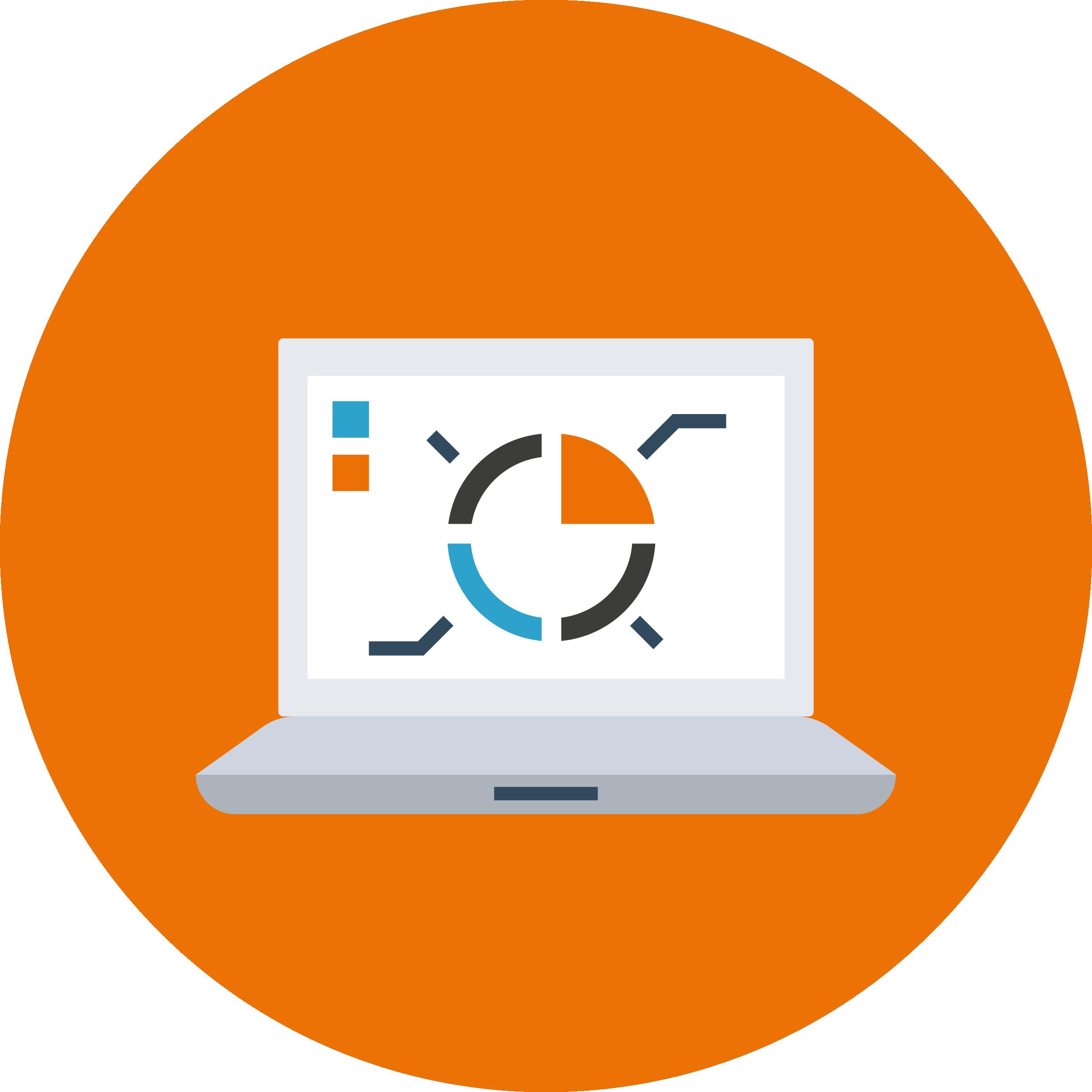 Analytic-dashboard-clients-segmentation