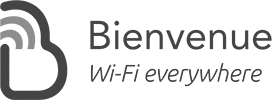 Logo-Bienvenue Wifi-startup-innovation-usages