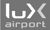 Logo-LuxAirport-design-attente-aeroport