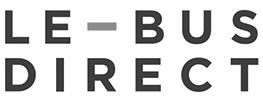Logo-LeBusDirect-transports publics-solutions