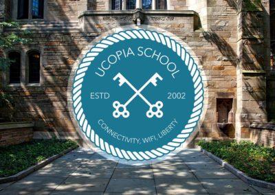 UCOPIA School, l'école connectée